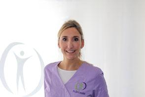 Dr. med. Cora Laudor