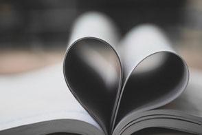 """Achtsame Führung bedeutet: """"Mit offenem Herzen leben"""" und moralisch integre Entscheidungen treffen"""