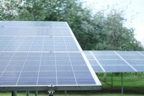 location toiture photovoltaique