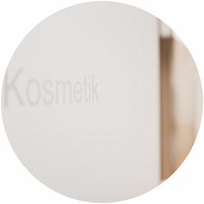 Hautarzt Haßfurt - Kosmetik in der Hautarztpraxis Haßberge