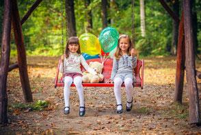 Anniversaire enfants Nîmes et Montpellier