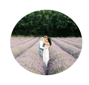 Week-end romantique en Provence, demande en mariage sur-mesure