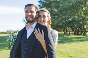 Wedding planner Gard et Hérault