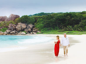 beach wedding, Hochzeit seychellen, Hochzeit seychellen strand, strand hochzeit, strand, hochzeit, grand anse seychellen,