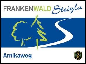 Bild: Frankenwald-Tourismus
