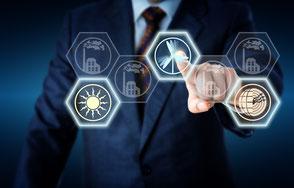 Managementsysteme und Audits