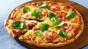 Köstlich Kulinarisch Italienisch Osteriadelgallo1s Webseite