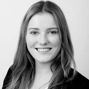 Elisabeth Lamade Datenschutzbeauftragte