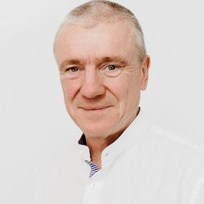 Rechtsanwalt JUDr. Thomas Lamadé