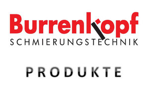 OKS Produkte bei Burrenkopf