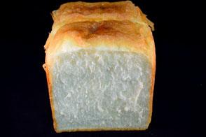 チョコシナ角食パン