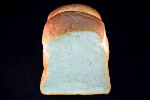 小麦粉をのむぎぞら食パン