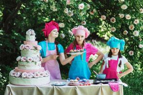 Organisation partielle de mariages à Bordeaux par Les Mariages de Mademoiselle L wedding planner à Bordeaux