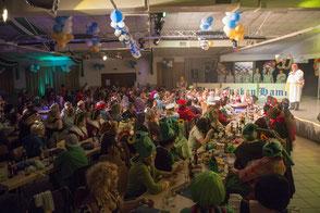 Blaue Funken Hamm, Karneval, Tanzen, Garde, Blau Weiss, Hamm, NRW, BRK, BDK, Termine, Tanzsport, Gesang, Veranstaltungen, Sitzungen, Weiberfastnacht, Herrensitzung, Gala, Lebenshilfe, Kinderkarneval, Narrentreff