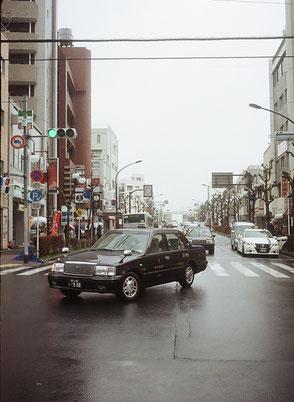 小谷田大輔