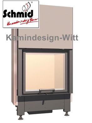 Schmid-Lina-55-51s