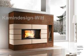 Schmid-Lina-67-51h-Kamineinsatz