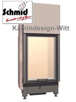 Schmid-Lina-55-80h-Kamineinsatz
