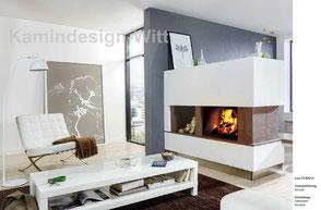 Schmid-Lina-100-45h