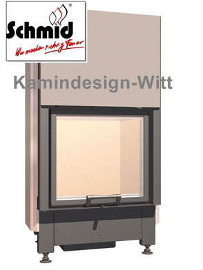 Schmid-Lina-55-80h