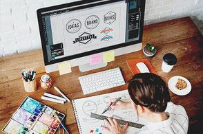 Diseño gráfico salamanca MEDIAKIA