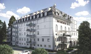 Kurhaus St. Urban Freiburg Schwarzwald storz.architektur Holzbau
