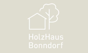 fsp Stadtplanung storz.architektur Freiburg Schwarzwald