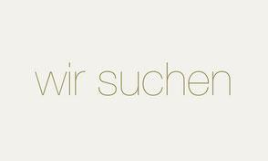 Wir suchen Stellenausschreibung storz.architektur Freiburg Schwarzwald Holzbau