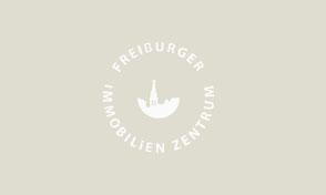 Freiburger Immobilienzentrum storz.architektur