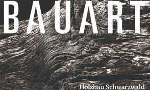 Veröffentlichungen Freiburg Schwarzwald storz.architektur Holzbau