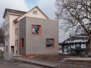 Weingartenstrasse 10