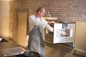 Druckfisch Konstanz die Siebdruckerei Werbeaufnahmen Porträt Business Katalog und Webseiten