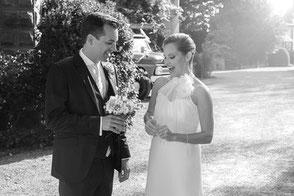 Hochzeitsreportage vom professionellen Internationalen Hochzeitsfotografen Zürich, St.Gallen, Weinfelden, Schaffhausen, Winterthur, Basel, Luzern, Bern, Solothurn Fotostudio in Konstanz