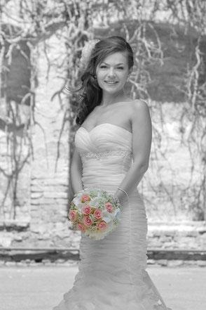 Hochzeitsfotografie vom professionellen Internationalen Hochzeitsfotografen Zürich, St.Gallen, Weinfelden, Schaffhausen, Winterthur, Basel, Luzern, Bern, Solothurn Fotostudio in Konstanz