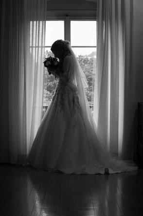 Hochzeitsfotos vom Profi Fotograf in Wil bei St.Gallen, Frauenfeld Weinfelden - Fotostudio in Konstanz und Villingen-Schwenningen