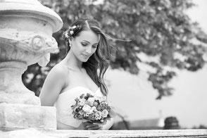moderne romantische emotionale Hochzeitsfotografie Fotograf in Konstanz Solothurn Zürich Schaffhausen Winterthur St. Gallen
