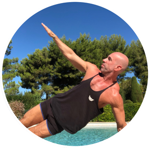 fitness coach cannes fitness coach le cannet fitness trainer