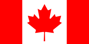 KASTO Inc. Canada Toronto