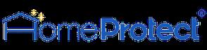 ベッドマットレスクリーニング&ソファークリーニングのHomeProtect(R)は、弊社の登録商標です。