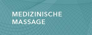 Medizinische-Massage_Zürich