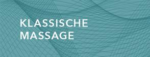Klassische-Massage_Zuerich