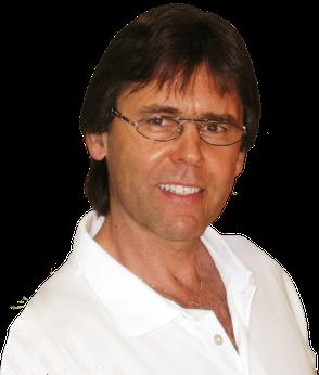 Zahnarzt Dr. Bernhard Meier, Ingolstadt Wettstetten: Wurzelbehandlung