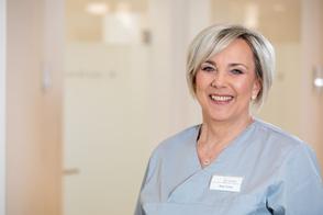 Prophylaxe in der Zahnarztpraxis D. Axel Ruppert M.Sc., M.Sc. in Ellwangen