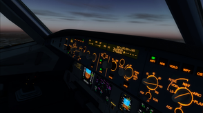 """Virtual Airline"" ""Virtual Aviation"" FlightSim ""Virtual Flight"" ""Virtual Airbus"" ""Airbus Cockpit"" ""A320 P3D"" A320 Cockpit 320 ""3D Pilots"" ""Tracking System"" ""Smart Cars"" Simulation Prepared3D RoyalSirPlus FlightDeckCrew FlightDeck  ""Airbus FlightDeckCrew"""