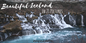 ofpenguinsandelephants of penguins & elephants blog travel Iceland Beautiful Iceland in 21 pictures photos