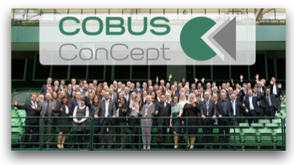Cobus ConCept
