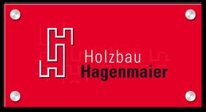 Holzbau Hagenmaier | Langenau