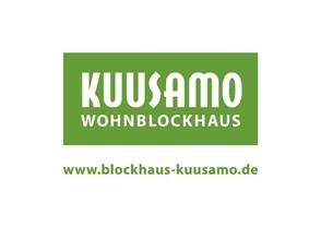 Holzhaus -  Blockhaus - Besichtigung - Hausbesichtigung - Einfamilienhaus - Wohnhaus - Musterhaus - Giessen - Hannover - Baustelle - Bauort - Bauherr - Architektenhaus - Finnische Holzhäuser in Deutschland - Niedersachsen - Mecklenburg - Brandenburg - Bau