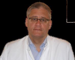 Zahnarzt Dr. med. dent. E. M. Gerber, Wiesbaden-Biebrich