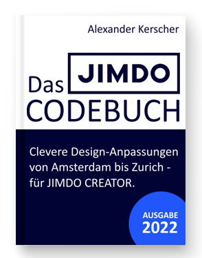 inkluisive 90-Tage jayouts.tv-Zugang bis 30.09.